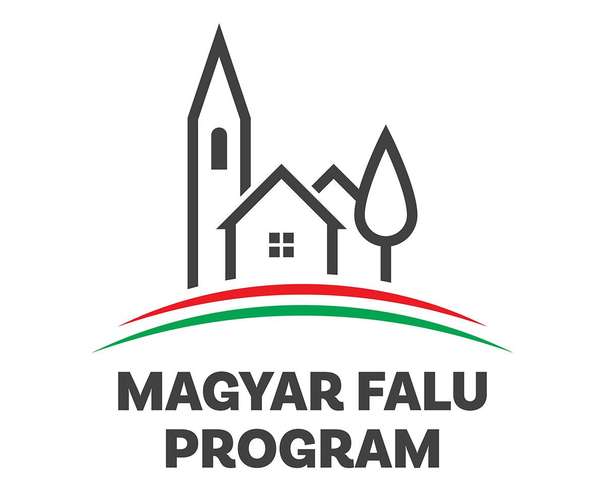 magyar-falu-program