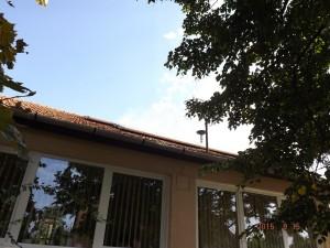 nagyfuged-fotovoltaikus-001