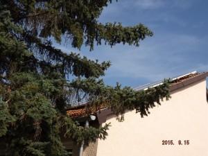 nagyfuged-fotovoltaikus-002