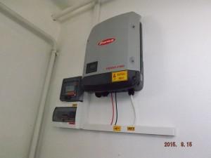 nagyfuged-fotovoltaikus-003