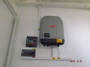 nagyfuged-fotovoltaikus-004