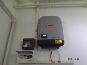 nagyfuged-fotovoltaikus-005