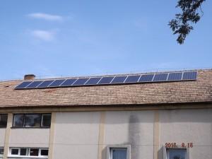 nagyfuged-fotovoltaikus-007