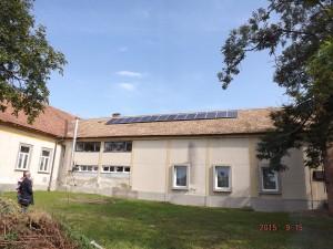 nagyfuged-fotovoltaikus-008