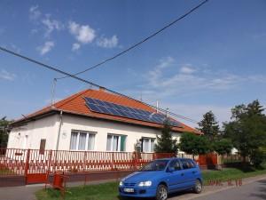nagyfuged-fotovoltaikus-009