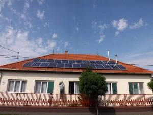 nagyfuged-fotovoltaikus-010