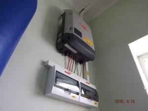 nagyfuged-fotovoltaikus-011