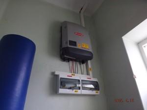 nagyfuged-fotovoltaikus-012
