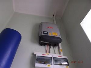 nagyfuged-fotovoltaikus-013