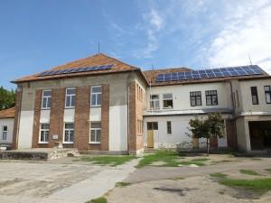 nagyfuged-fotovoltaikus-014